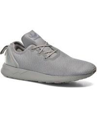 Adidas Originals - Zx Flux Adv Asym - Sneaker für Herren / grau