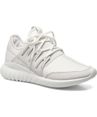 Adidas Originals - Tubular Radial - Sneaker für Herren / weiß