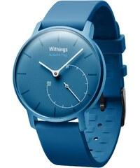 Withings HWA01 Activité Pop Bright Azure Bewegungsmesser HWA01 Azure