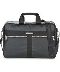 Tommy Hilfiger Porte document DARREBRIEFCASE