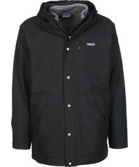 Patagonia Better Sweater 3-in-1 parka black