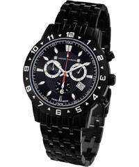 Chrono Diamond Pánské hodinky 82099
