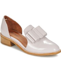 Jeffrey Campbell Chaussures LAWBOW