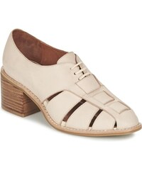 Jeffrey Campbell Chaussures ALONZO