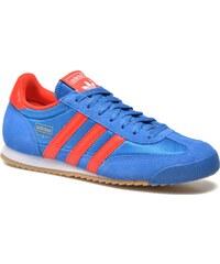 Adidas Originals - Dragon - Sneaker für Herren / blau