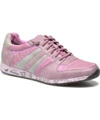 Mustang shoes - Zoé - Sneaker für Damen / lila