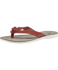 Žabky z přírodní kůže Fantasy Sandals Neyd S-2010