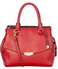 FIORELLI kabelka Mia Grab FH8446 Red