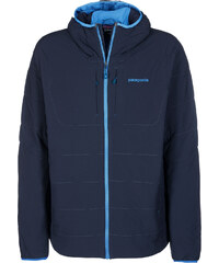 Patagonia Nano-Air doudoune synthétique navy blue