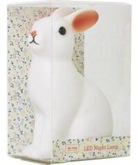 Rice Dětské noční LED světýlko Rabbit