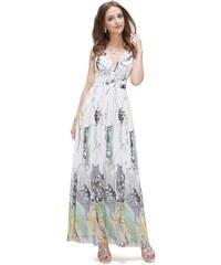 cd86341bebc Ever Pretty šaty se slevou 20 % a více - Glami.cz