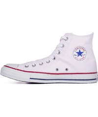 Sneakers - tenisky Converse Chuck Taylor All Star Optical White