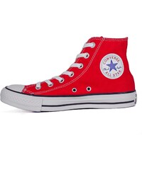 Sneakers - tenisky Converse Chuck Taylor All Star Varsity Red