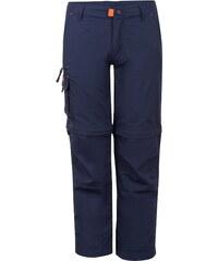 Trollkids Dětské kalhoty 211-100