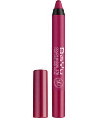 BeYu Č. 270 Color Biggie For Lips and More Rtěnka 2.8 g