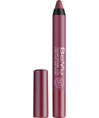 BeYu Č. 279 Color Biggie For Lips and More Rtěnka 2.8 g