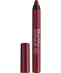 BeYu Č. 285 Color Biggie For Lips and More Rtěnka 2.8 g