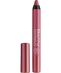 BeYu Č. 410 Color Biggie For Lips and More Rtěnka 2.8 g