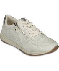 Roland - JENNY JENNY Sneaker