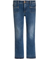 Pepe Jeans GROOVY Jeans Bootcut denim