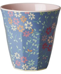 Rice Melaminový pohárek Wild Flower