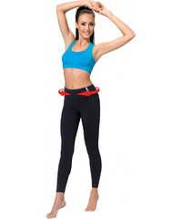 Fitness legíny Slimming leggins