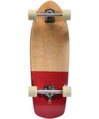 """Globe Stubby 30"""" Skateboard-Komplettset"""