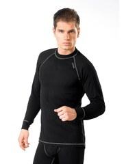 WINNER Férfi sport alsónemű Anatomy III - Glami.hu d794a58cb1