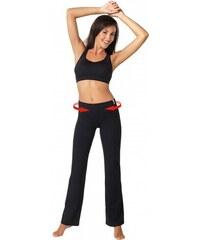 Fitness kalhoty Slimming pants colorado