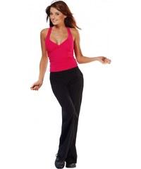 Fitness kalhoty Martyna 176 colorado