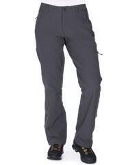 The North Face Trekker W pantalon trekking asphalt grey