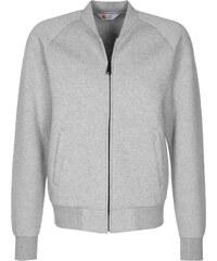 Carhartt Wip Light-Lux blouson grey heather