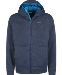 Patagonia Insulated Better Sweater veste polaire classic navy