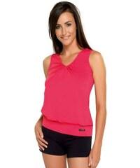 Fitness šortky Ada nair