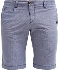 SJ Sand Jeans DOLAN Shorts blue