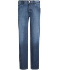 Brioni - Stelvio Jeans Regular Fit für Herren