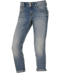 TOM TAILOR 7/8-Jeans Damen