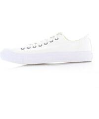 Converse Pánske biele nízke tenisky Chuck Taylor All Star Classic Colour W f5519655489