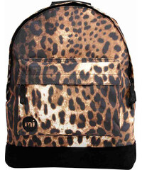 Leopardí batoh Mi-Pac Jaguar
