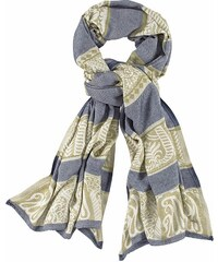 Pepe Jeans Modetuch »Ginger Scarf«