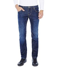 COLORADO DENIM Jeans »C942 LUKE Herren Jeans«