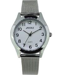 Pools Armbanduhr, »1278«