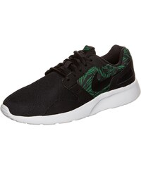 Nike Sportswear Kaishi Print Sneaker Herren