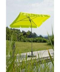 SCHNEIDER SCHIRME Sonnenschirm »Locarno« 180x120 cm