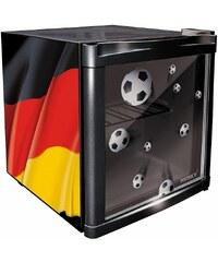 Husky CoolCube Deutschland, Energieklasse A+, 51 cm hoch