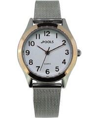 Pools Armbanduhr, »1299«
