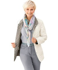 COLLECTION L. Wendejacke