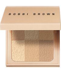 Bobbi Brown Nude Finish Illuminating Powder Pudr 6.6 g