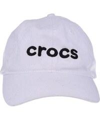 CROCS ADULT BASIC WASHED CAP CC56043