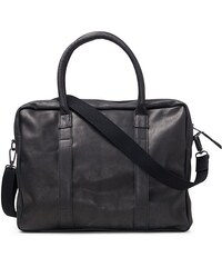 Jack & Jones Leder- Tasche